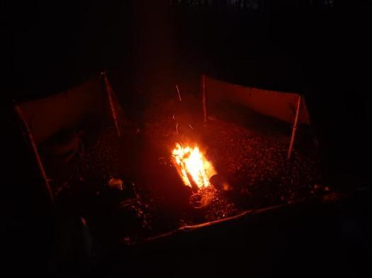 Longfire 6 (Medium)
