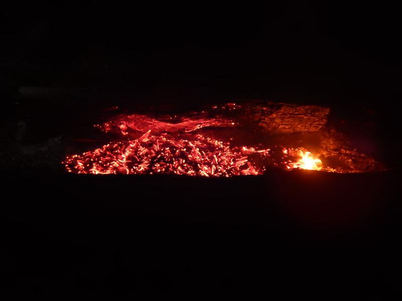 Longfire 7 (Medium)